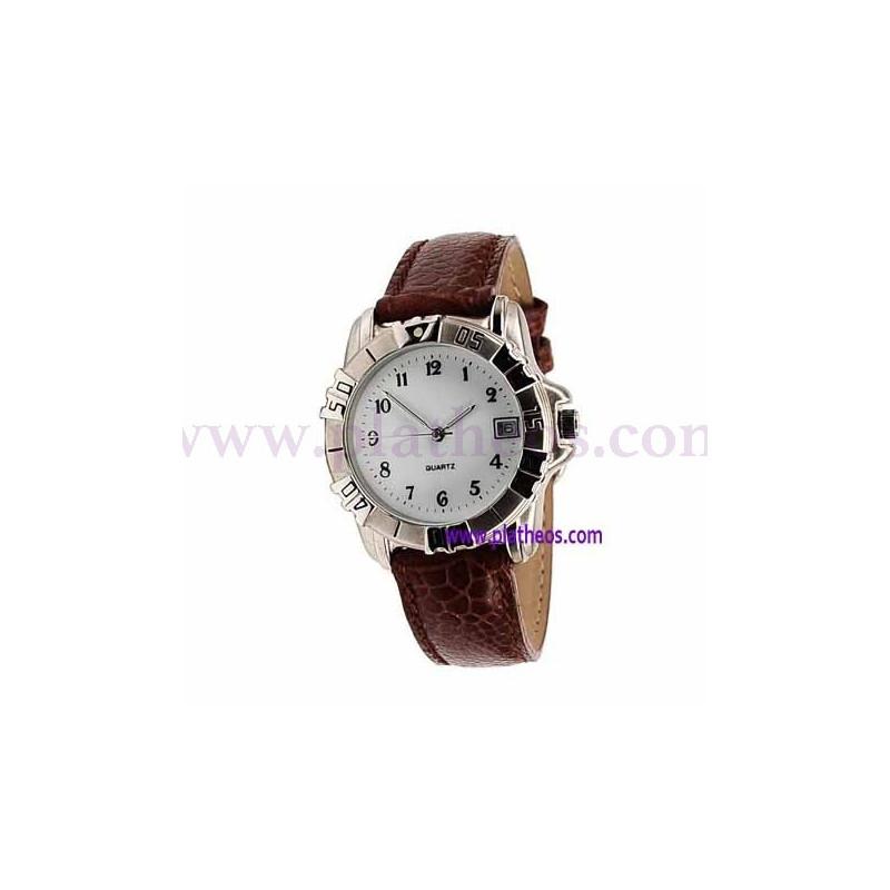 Reloj de cadete